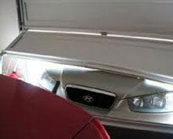 Emergency Garage Door Repair Shakopee Mn